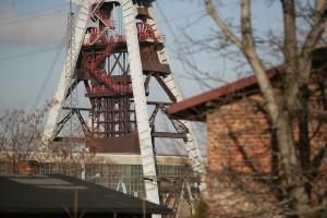 Śląsk: przybyło defibrylatorów w kopalniach
