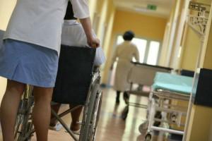Ustawa o działalności leczniczej po konsultacjach - sporo kontrowersji