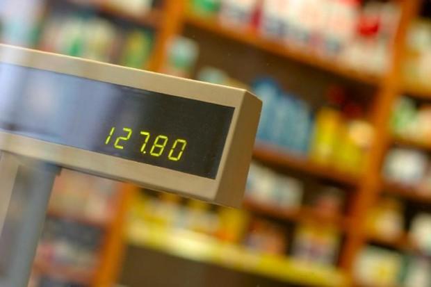 Farmacol:  w tym roku rynek apteczny zwiększy się o ponad 6 procent