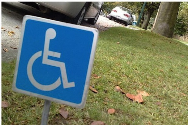Lublin: powstanie ośrodek wsparcia dla niepełnosprawnych