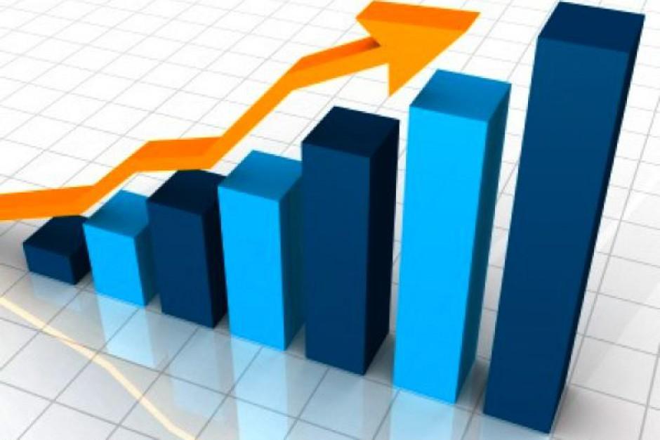 Rząd przyjął projekt zwiększający nakłady na zdrowie do 6 proc. PKB w 2025 r.