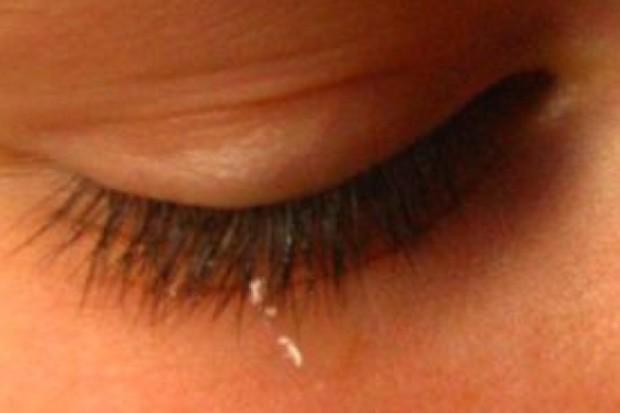Podlasie: unikalne populacyjne badania okulistyczne u dzieci