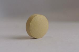 Intensywne badania nad lekami przeciwko SM