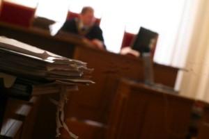Bydgoszcz: proces profesora oskarżonego o oszukiwanie chorych