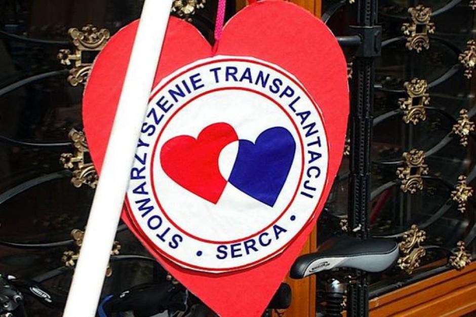 Bielsko-Biała: luteranie akceptują transplantacje narządów