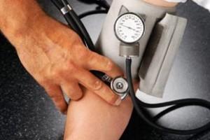 NFZ zachęca do sprawdzenia ciśnienia tętniczego - dziś jest dobra okazja