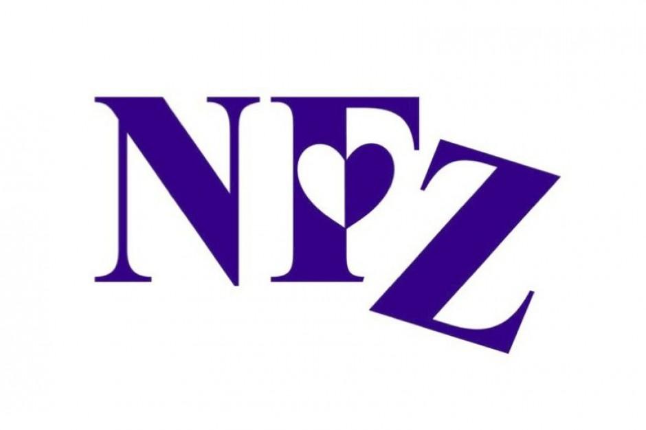 Warszawa: resort chce konkurencji dla NFZ?