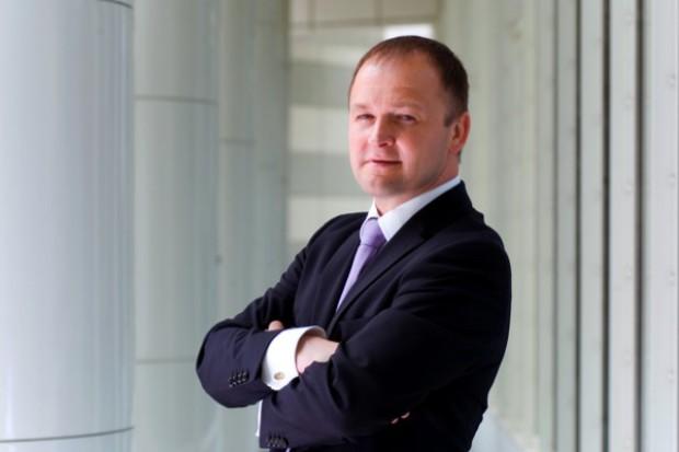 Electus wyemitował obligacje za 32 mln zł