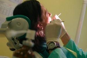Bydgoszcz: bez ostrych dyżurów stomatologicznych