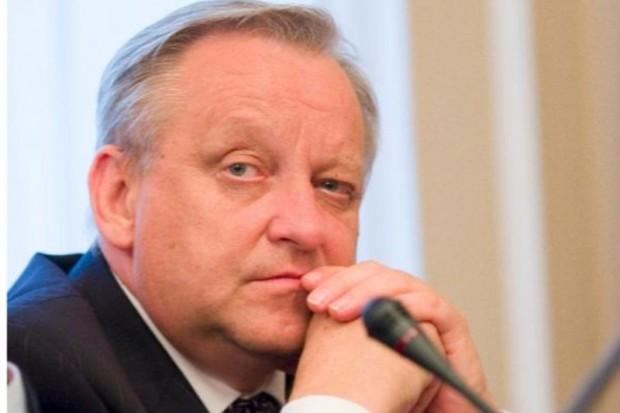 Bolesław Piecha: in vitro = kara śmierci