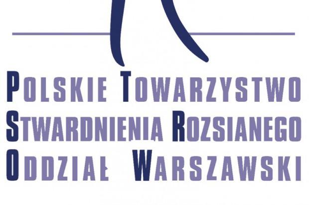 Warszawa: grają na rzecz chorych na SM
