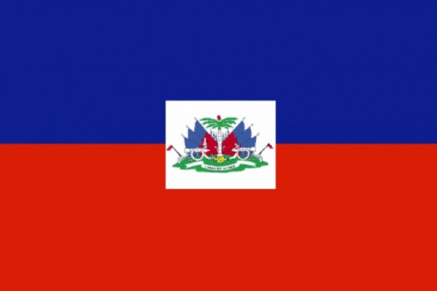 Haiti: przybywa ofiar cholery