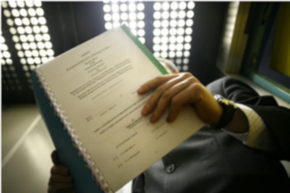 Projekt po przejściach, czyli przegląd głównych zmian w ustawie o prawach pacjenta