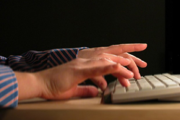 Wielkopolska: internetowa rejestracja pacjentów