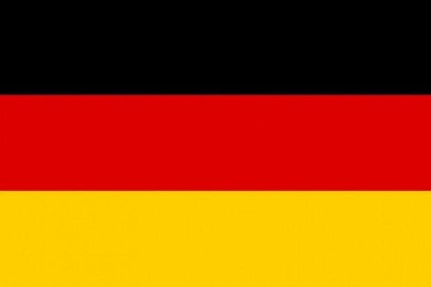 Niemcy: znany polityk - dawca nerki - znów wraca do gry