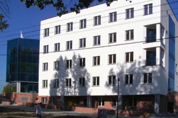 Sosnowiec: ruszyła budowa kampusu Wydziału Farmaceutycznego SUM