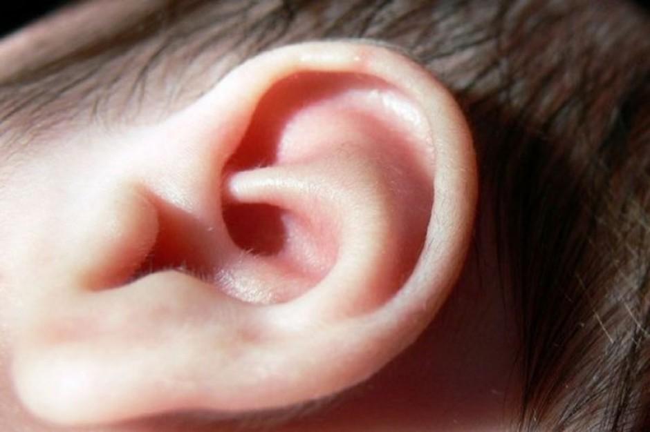 20 proc. dzieci i młodzieży ma problemy ze słuchem