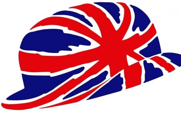 Wielka Brytania: coraz więcej przypadków otyłości i cukrzycy