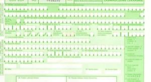 Świętokrzyskie: ZUS pomoże lekarzom w wystawianiu elektronicznych L4