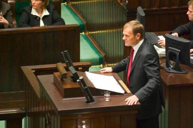 Premier o pakiecie zdrowotnym: powstaje nowy ład