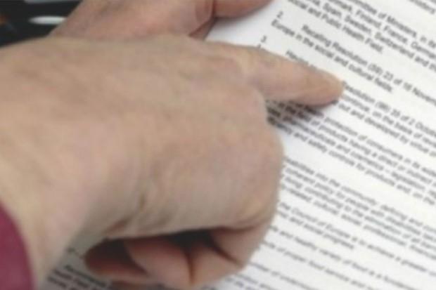 Sejm: pakiet ustaw zdrowotnych podzielił posłów