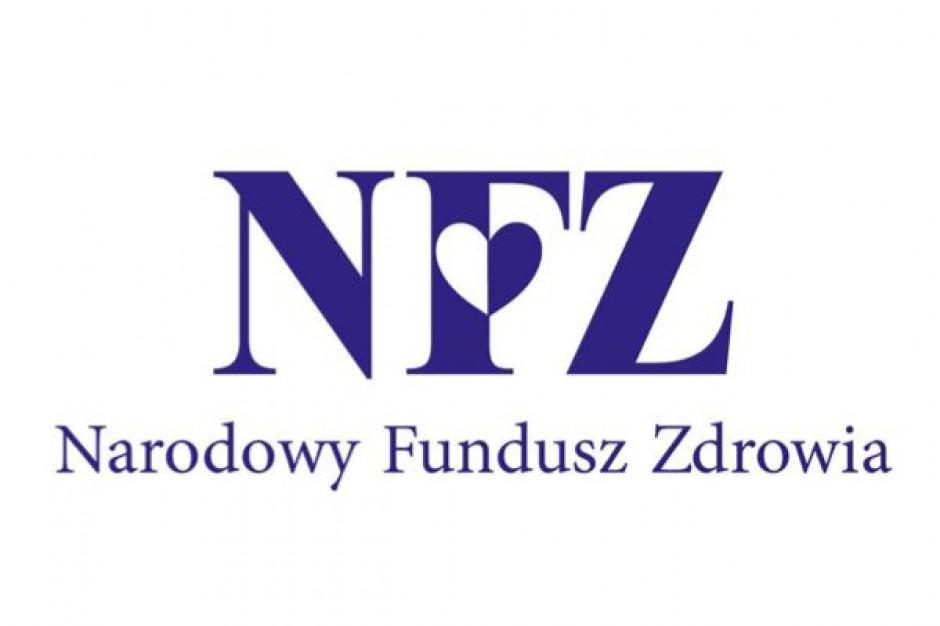 NFZ: tam lepiej nie redukować...