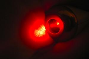 Łęczna: w oparzeniówce testują superlaser