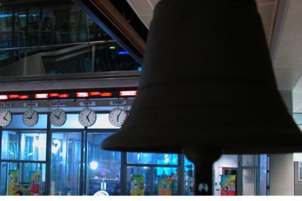 Tczew: szpital powiatowy chce wejść na giełdę