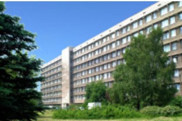 Poznań: centrum ortopedii przeniesione do szpitala