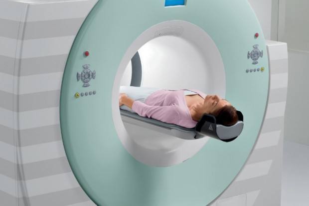 Olsztyn: w szpitalu wojewódzkim ruszą badania aparatem PET/CT
