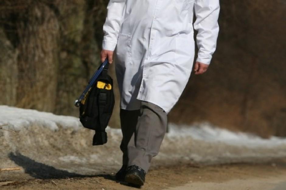 Kościan: lekarz rodzinny poszukiwany; nie tylko tam...