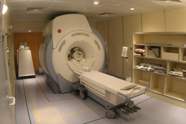Kupowanie aparatury medycznej na wyrost może okazać się finansową pułapką