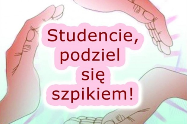Pabianice: finał ogólnopolskiego konkursu promującego dawstwo szpiku