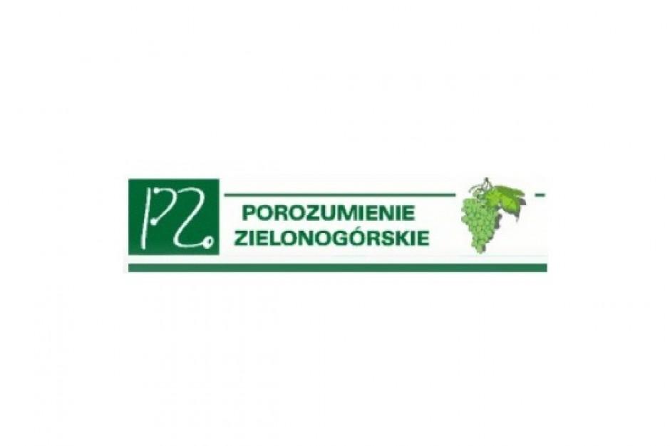 Wielkopolska: Porozumienie Zielonogórskie gani NFZ