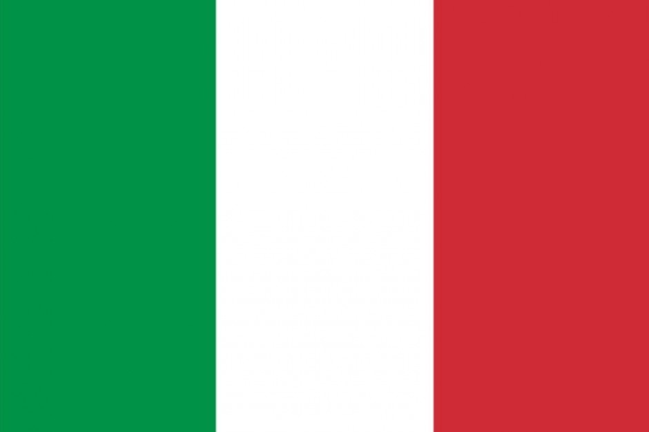 Włosi nie chcą się szczepić przeciwko grypie