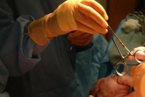 Rzeszów: poszerza się oferta prywatnych klinik