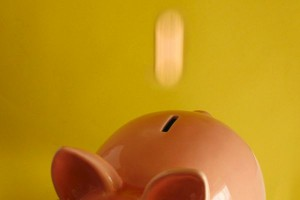 Rolnicy zapłacą składkę zdrowotną, ale to nie znaczy, że będzie więcej pieniędzy