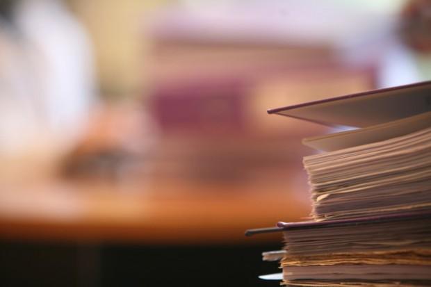 Dokumentacja szpitalna jako dowód przestrzegania procedur. Zarządzanie ryzykiem medycznym w szpitalu.