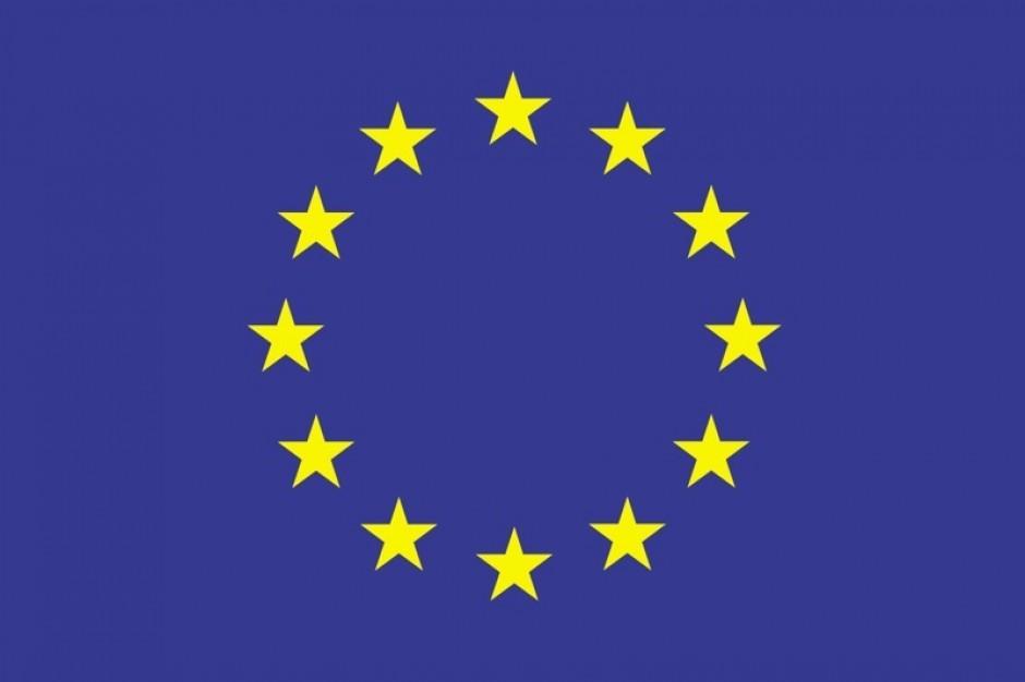 Europejskie wezwanie do walki z dopalaczami