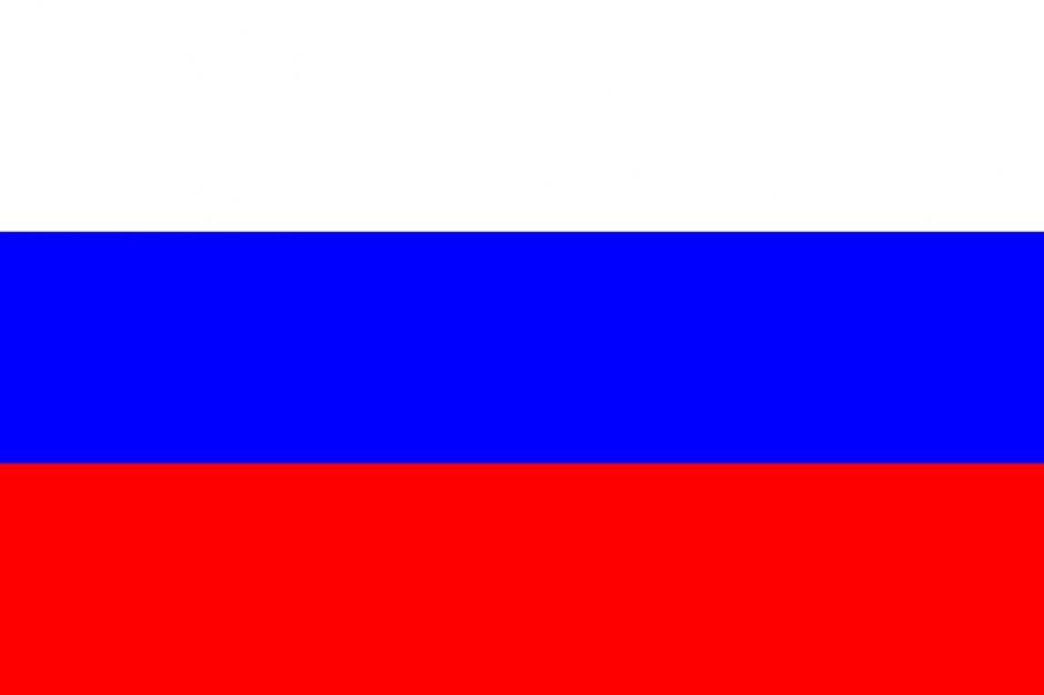 Rosja: tu się pali najwięcej na świecie