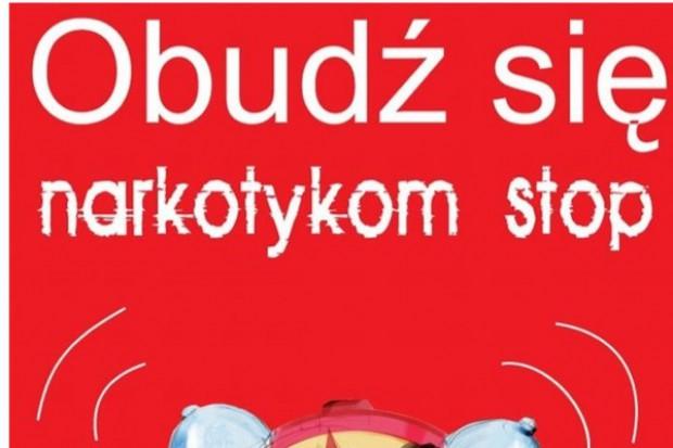 UE: w Polsce jest problem z dostępem do leczenia substytucyjnego
