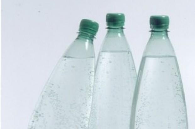Siedem koncesji na poszukiwanie wód leczniczych w Polsce