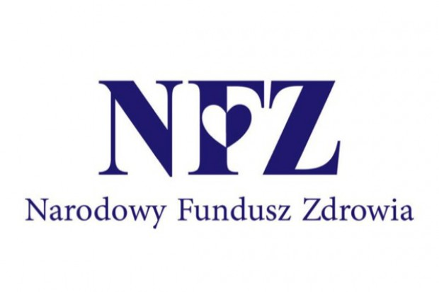 Małopolska: likwidacja punktów ewidencyjnych NFZ