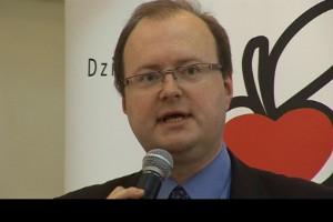 Raport: nikła wiedza Polaków o cukrzycy