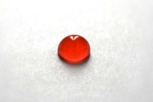 Hematolog: nie lekceważmy regularnego wykonywania badania krwi