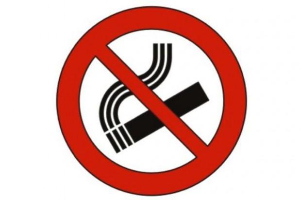 Mamy nową ustawę antynikotynową - bierni palacze są pod jej ochroną