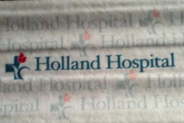 Ubezpieczenia zdrowotne w Holandii: pacjent płaci za wybór, państwo pamięta o najsłabszych