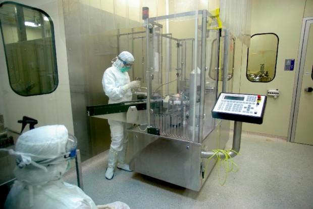 Bioton chce współpracować z Actavis w segmencie insulin
