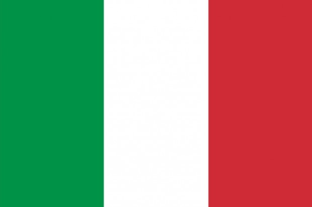 Włochy: pracownicy ochrony zdrowia zatrzymani za uchylanie się od pracy