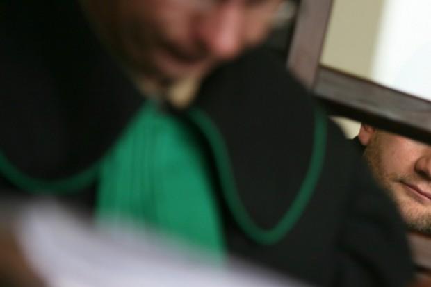 Podkarpackie: resort znowu przegrywa w sądzie ze szpitalem w Żurawicy